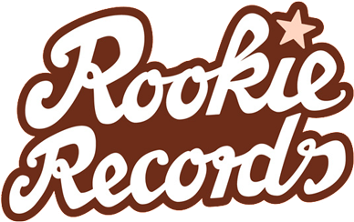 Rookie Records